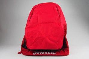 Complementos caballero JOMA 400235.600 rojo