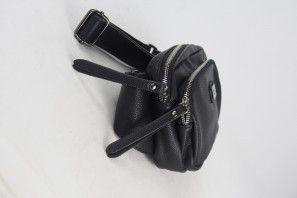 Complementos señora XTI BASIC 75856 negro
