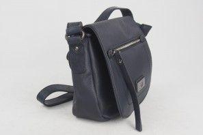 Accessoires pour femmes XTI BASIC 75859 bleu