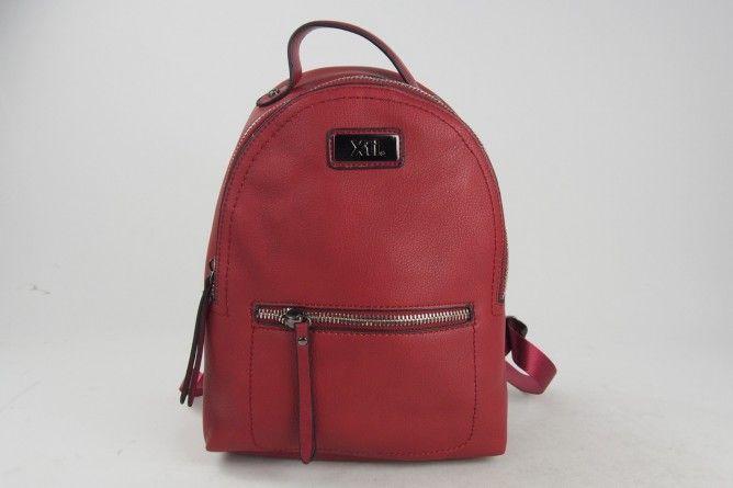 Complementos señora XTI BASIC 75858 burdeos