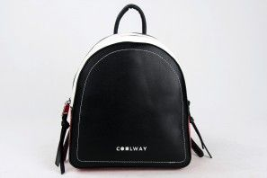 Accessoires COOLWAY femmes COOLWAY Josy Black
