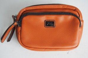 Accessoires femme XTI BASIC 75856 cuir
