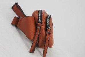 XTI BASIC 75856 Leder