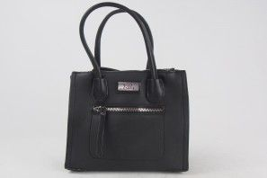 Complementos señora XTI BASIC 75861 negro