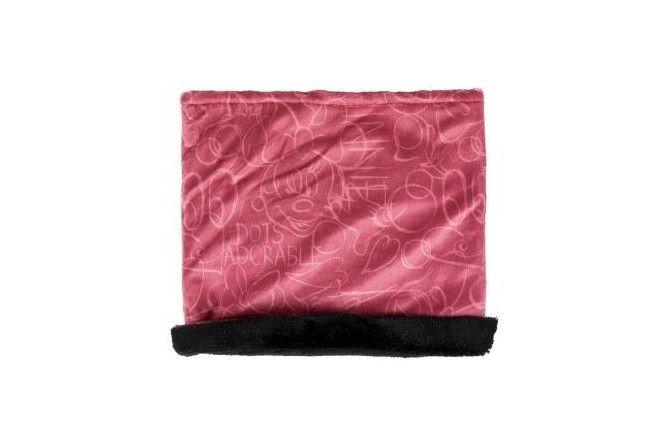 Complementos niña CERDÁ 2200004333 rosa