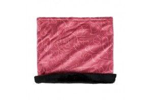 CERDÁ 2200004333 accessoires fille rose