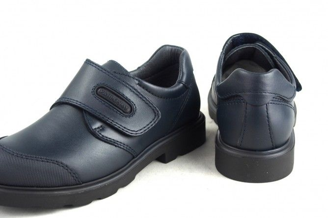 Zapato niño PABLOSKY 703920 azul