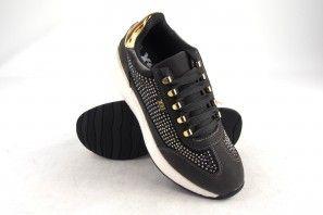 Chaussure femme XTI 49506 gris