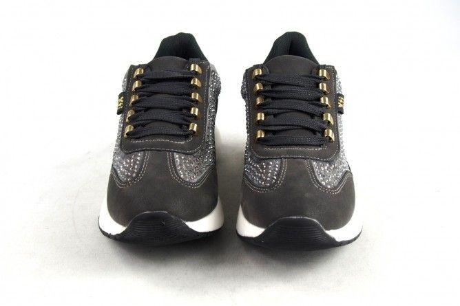 Zapato señora XTI 49506 gris