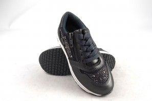 Zapato niña XTI KIDS 56946 plomo
