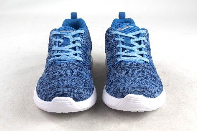 Deporte señora JOMA tueris 905 azul