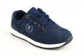 Zapato niño KATINI 16793 kyh azul