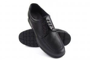 Chaussure homme DUENDY 1002 noir