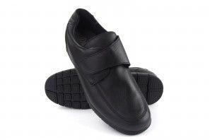 Chaussure homme DUENDY 1006 noir