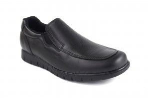 Chaussure homme DUENDY 1005 noir