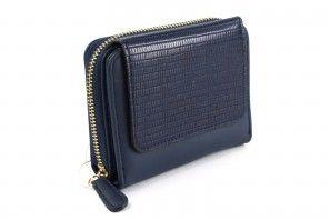 Accessoires pour dame Bienve A21-87a bleu