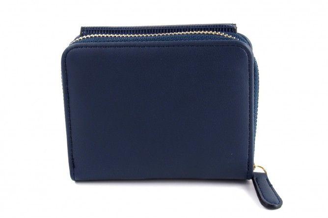 Complementos señora Bienve a21-87a azul