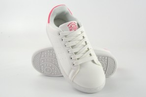 Zapato niña XTI KIDS 56987 bl.ros