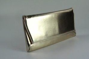 Damenaccessoires Bienve 73 Gold