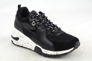Zapato señora XTI 49595 negro