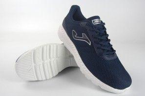 Zapato caballero JOMA comodity 2003 azul