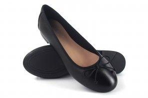 Chaussure femme MARIA JAEN 62 noir