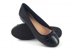 Zapato señora MARIA JAEN 62 azul