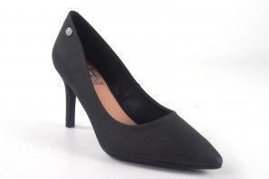 Zapato señora XTI BASIC 34235 negro