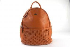 XTI BASIC 75888 accessoires femme en cuir