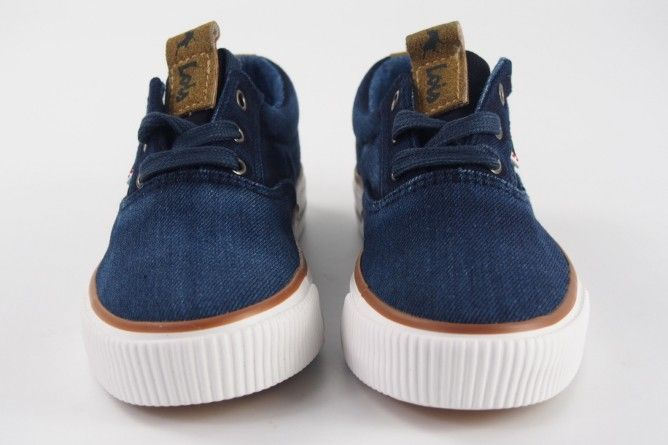 Lona niño LOIS 60121 azul