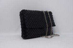 Complementos señora Bienve yt80245-120 negro
