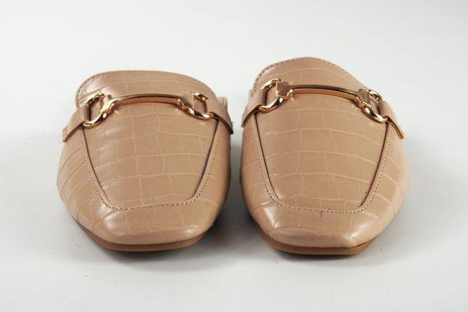 Zapato señora Bienve 1gk-0153 beig