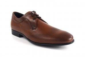 Chaussure homme BAERCHI 4945 cuir