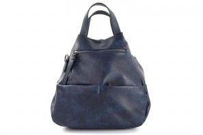 Accessoires femme Bienve SP9025 bleu