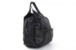 Complementos señora Bienve sp9025 negro