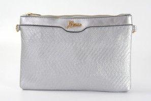 Complementos señora Bienve hb8018 plata