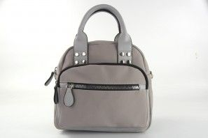 Complementos señora Bienve w91277-02 gris