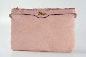 Complementos señora Bienve hb8018 rosa