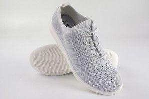 Zapato señora AMARPIES 17235 ast blanco