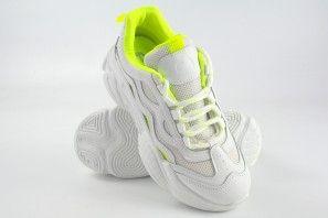 Zapato señora EMMSHU gia bl.pist