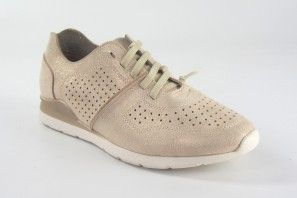 Chaussure femme RELAX4YOU 311 or