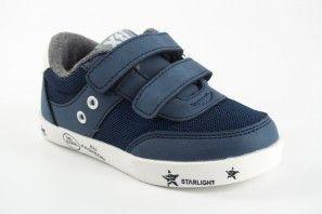 Zapato niño XTI KIDS 57042 azul