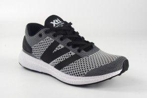 Zapato caballero XTI 48731 gris