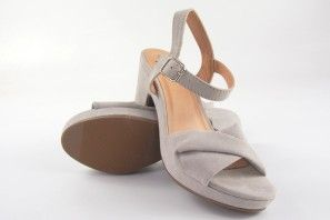 XTI BASIC 34047 sandale de glace