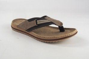 KELARA Sandale Kelara Rodi 02 beige