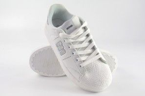 Zapato niña MUSTANG KIDS 84408 bl.pla