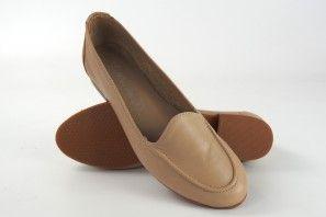 Chaussure femme MARIA JAEN 8013 beige