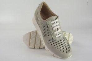 Chaussure femme MARIA JAEN 8038 glace