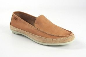 Zapato señora VIVANT 19153 beig