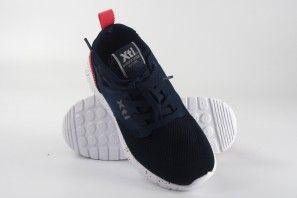 Zapato niño XTI KIDS 56813 azul